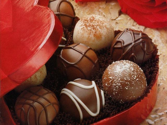 boite-chocolat.jpg