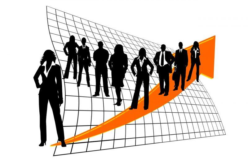 Marketing Stratégies Gagnantes