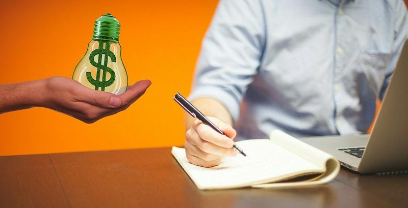 Marketing par articles – 3 erreurs coûteuses à éviter